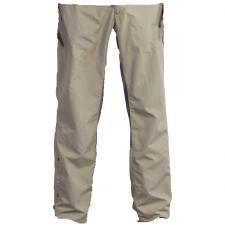 BugsAway Sandfly Pant Short