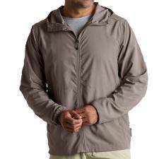 BugsAway Ventana Jacket