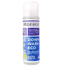 Down Wash Eco 100ml