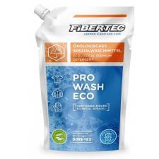 Pro Wash Eco Refill