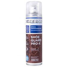 Shoe Guard Pro-X