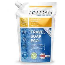 Travel Soap Eco Nachfüllpack 500ml