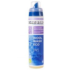 Wool Wash ECO