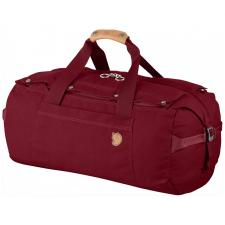 Duffle No. 6 Small