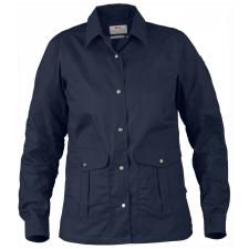 Greenland Shirt Jacket Women