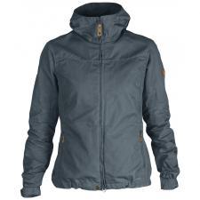 Stina Jacket Wmn