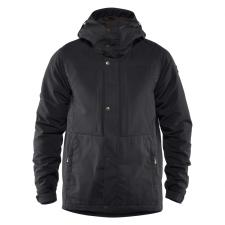 Övik Stretch Padded Jacket