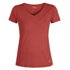 Abisko Cool T-Shirt W.