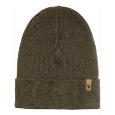 Classic Knit Hat