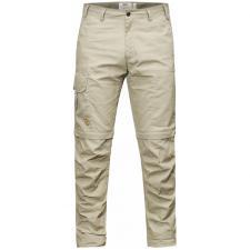 Karl Pro Zip-Off Trousers
