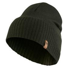 Merino Lite Hat