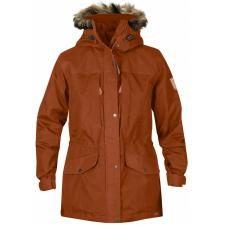 Sarek Winter Jacket Wmn