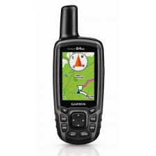 GPSMAP 64st Europa
