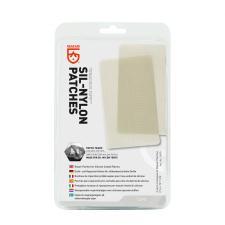 Sil-Nylon Patches 2 Stk
