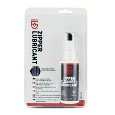Zipper Lubricant 60ml