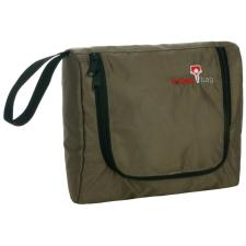 Washbag Flatbag