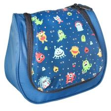 Washbag Kids Monster