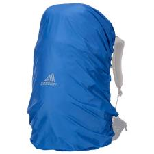Tech Access Raincover 30-35L