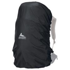 Tech Access Raincover 45-55L