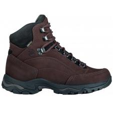Alta Bunion Winter Lady GTX