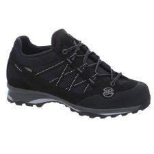 Belorado II Low Bunion Lady GTX
