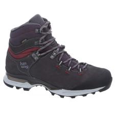 Tatra Light Bunion Lady GTX
