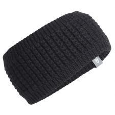 Adult Affinity Headband