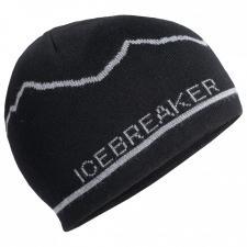 Adult Icebreaker Beanie Mt. Cook