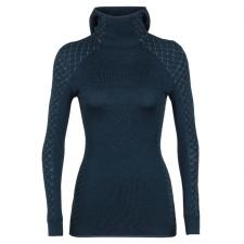 Affinity Thermo Hooded Pullover Wmns