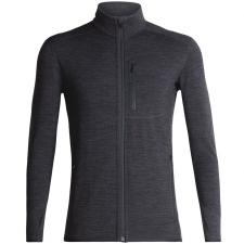 Descender LS Zip