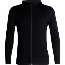 Elemental LS Zip Hood