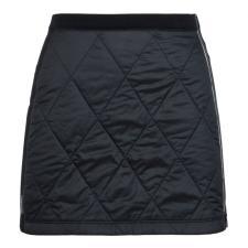 Helix Skirt Wmn