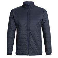 Mens Hyperia Lite Jacket