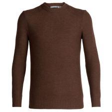 Mens Waypoint Crewe Sweater