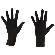 Oasis Glove Liner
