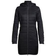 Stratus X 3Q Hooded Jacket Wmn