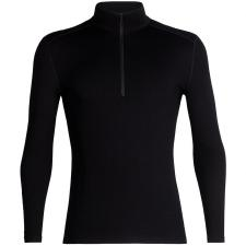 Tech 260 LS Half Zip