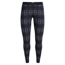 Wmns 250 Vertex Leggings Crystallin
