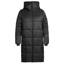 Wmns Collingwood 3Q Hooded Jacket