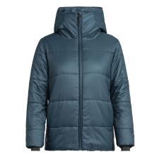 Wmns Collingwood Hooded Jacket