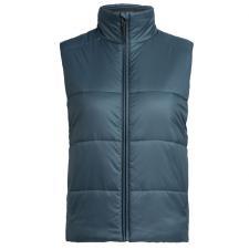 Wmns Collingwood Vest