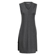 Wmns Elowen Sleeveless Dress