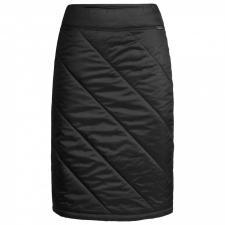 Wmns Helix Skirt