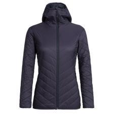 Wmns Hyperia Hooded Jacket