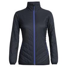 Wmns Hyperia Lite Jacket