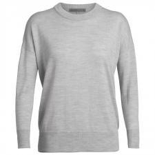 Wmns Shearer Crewe Sweater