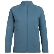 Wmns Tropos Jacket