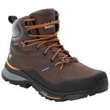 FORCE STRIKER TEXAPORE MID