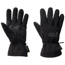 Stormlock Blizzard Glove