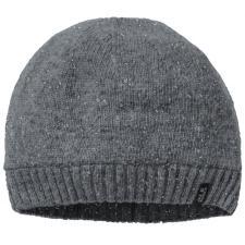 STORMLOCK WOOL CAP